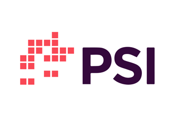 PSI PHARMA SUPPORT ROMANIA