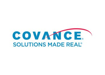 COVANCE CLINICAL & PERIAPPROVAL SERVICES LIMITED