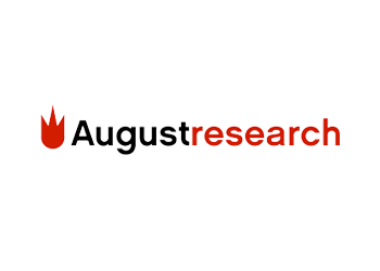 AUGUST RESEARCH