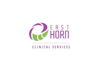 EAST HORN