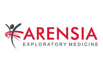 ARENSIA EXPLORATORY MEDICINE