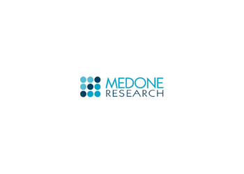 MEDONE RESEARCH