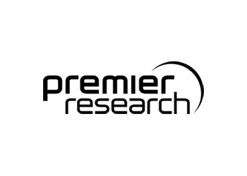 PREMIER RESEARCH ROMANIA