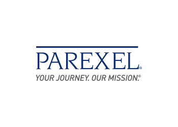 PAREXEL INTERNATIONAL ROMANIA
