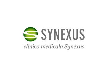 CLINICA MEDICALA SYNEXUS